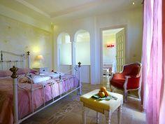 Kreta, Orpheas Resort