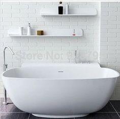 Get some good design bathtub for your sweet home for more visit us . link in bio Bath Tube, Best Bathtubs, Shower Tub, Cool Designs, Sweet Home, Link, Standing Bath, Bathtubs, Shower Pan