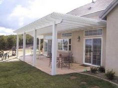 Enclosed Patio Ideas inexpensive screen porch ideas | screen enclosures & glass