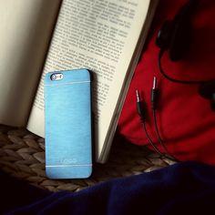 Vybroušen k dokonalosti :) http://www.epishop.cz/vyhledavani?q=epico /kryt na mobil, kryty, obaly/