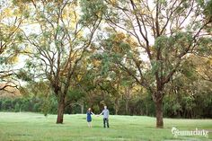 Talitha and Glen's Portraits – Sunrise in Sydney's 'Countryside' Beautiful Sunrise, Countryside, Sydney, Natural Beauty, Portraits, Nature, Photography, Naturaleza, Photograph