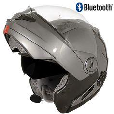 motorcycle helmets | Cool Motorcycle Helmets | Motorcycle Mavens