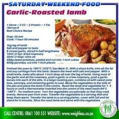 Weigh-Less Best Choice Recipe Lamb Chop Recipes, Meat Recipes, Indian Food Recipes, Chicken Recipes, Cooking Recipes, Dip Recipes, Yummy Recipes, Recipies, Dinner Recipes