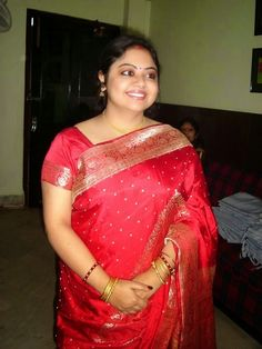 desi aunty housewife indian numbers Ideas and Images Aunties Photos, Mallu Aunties, Aunty Desi Hot, Aunty In Saree, Massage Girl, Tamil Girls, Girls In Panties, Packers And Movers