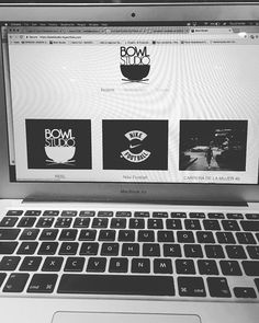 Berlin ---> Hamburg. Contact us for nice projects with your nice ideas. #bowlstudio #video #videoedit #infographic #adobecreativecloud #photography #postproduction #advertising #creativemedia #creativestudio #visualstudio #digitalstudio #digitalmedia #branding #logo #brandidentity #cinematography #film #editor #graphicdesign