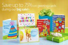 Georgine Saves » Blog Archive » Good Deal: Current Catalog 20% Off $40 Orders