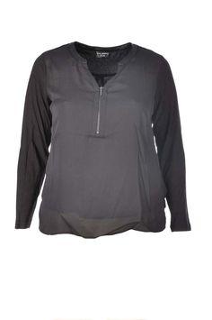 Via Appia Due shirt 645941-100