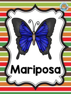 Educational Activities, Craft Activities, Maria Jose, Kindergarten Math, Preschool, Creepy, Poster Design, Halloween Poster, Animal Crafts