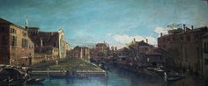 """Bellotto Bernardo - 02 (from <a href=""""http://www.oldpainters.org/picture.php?/45281/category/15206""""></a>)"""