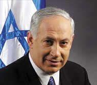 Gobierno derechista israelí podría reforzarse en comicios anticipados