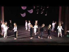 Malé kotě - YouTube Concert, Youtube, Concerts, Youtubers, Youtube Movies