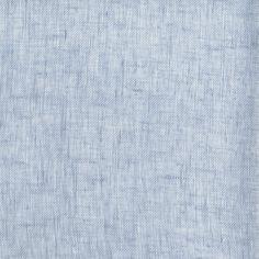ANICHINI Fabrics | Linen Solid Mesh Violet Residential Fabric - a purple linen mesh fabric