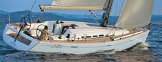 Beneteau Oceanis 31 For Sale   By St. Barts Yachts