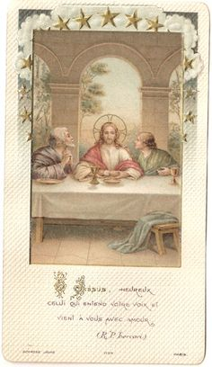 1000 Images About Jesus On Pinterest The Good Shepherd