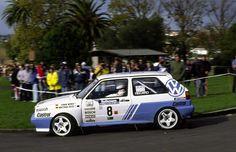 VW Golf Rallye Wheel Flares, Volkswagen Golf Mk2, Checkered Flag, Vw Camper, Rally Car, Golf Clubs, Racing, Bike, Motorsport