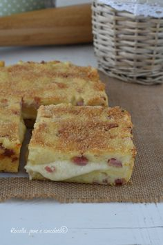 Quiche, Romanian Food, Antipasto, Family Meals, Italian Recipes, Love Food, Nutella, Food And Drink, Easy Meals