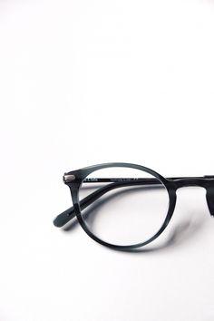Ace&Tate frames, Morris, the green machine, Brillen, Einstärkenbrillen, Gleitsichtbrillen, Ace&Tate Brillen, coole Brillen,…