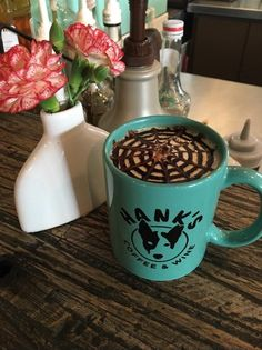 33 Best Oklahoma Coffee Shops Images In 2019 Coffee Shops