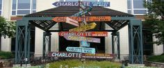Charlotte Homes for sale - Search and discover homes for sale throughout the Charlotte Metro Area. Site features a fully mobile search experience that works on any phone or tablet.