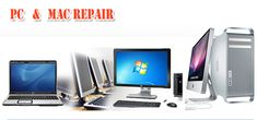 Can't get your Mac to work properly?? Come to SmartFix to get it a look at! For better, faster, greater products, SmartFix is the place! Visit our website or our store for more information at 8221 W Charleston Blvd, Ste 107 #LasVegas! http://www.smartfixlv.com/computer-repair/apple-repairs/