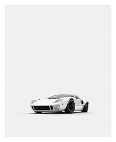 mejores 96 im genes de wheels 4 gt en pinterest motorcycles 1964 Alfa Romeo Giulia White f o fabf ottennobility