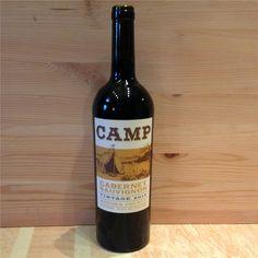 Camp Cabernet
