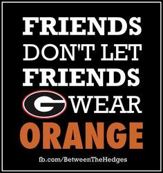 Ga Bulldog quotes/sayings | love my Dawgs! and everything Georgia!!