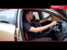 make sure you're prepared with these ToyotaCare Road Safety tips Road Safety Tips, Advanced Driving, Toyota, Road Trip, Safe Driving Tips, Road Trips