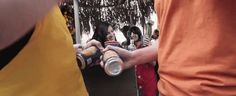 New trending GIF on Giphy. movie party trailer beer drinking frat neighbors 2 frat party. Follow Me CooliPhone6Case on Twitter Facebook Google Instagram LinkedIn Blogger Tumblr Youtube