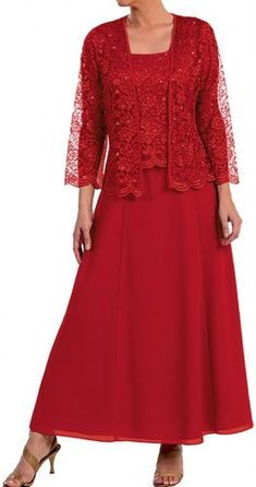 Výsledek obrázku pro oblečení pro svatební matku