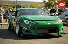 Scion FR-S Jdm, Scion, Subaru, Toyota, Father, Vehicles, Sports, Nice, United States