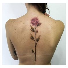 60 Must-See Tattoos For Woman Considering Ink ❤ liked on Polyvore featuring accessories