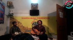 #VARANSI || #SHARDA #MUSIC #FOUNDATION || #ALOK #PARV  Localturnon shares MOMENTS from the ALOK PARV organized by the Sharda Music Foundation recently at Varansi.  Special thanks to Siddhartha Banerjee for support and coordination.  #turn #On #music || #turnON #happiness || TurnON #life ! with #localturnon