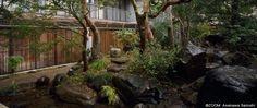 和風通透的都市生活 | nippon.com 日本網