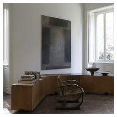Vincenzo de Cotiis - Milan Apartment