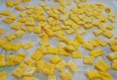 minestra imbottita romagnola chiamata anche spoja lorda nel gergo dialettale è un formato di pasta fresca buonissimo si puo' cucinare in brodo o asciutta.