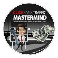 Internet Marketing & Business (Welcome to books2c.com)