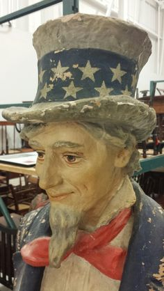 I Love America, God Bless America, Happy Fourth Of July, July 4th, Star Spangled Banner, 4th Of July Celebration, Old Glory, Doll Repaint, Patriotic Decorations