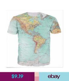 Mens globe t shirt world map t shirts mens muscle t shirt t mens globe t shirt world map t shirts mens muscle t shirt t shirt pinterest globe gumiabroncs Image collections