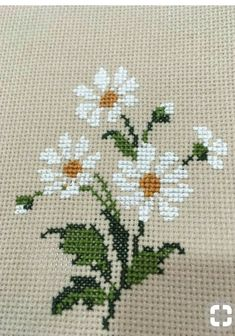 ideas for embroidery patterns cross stitch funny Cross Stitch Cards, Cross Stitch Rose, Cross Stitch Borders, Modern Cross Stitch, Cross Stitch Flowers, Cross Stitch Designs, Cross Stitching, Cross Stitch Embroidery, Embroidery Patterns
