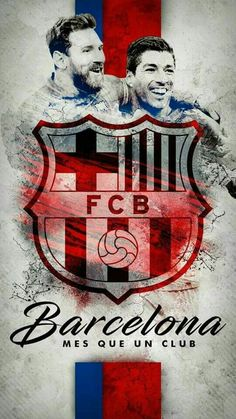 If you are reading this article, you are obviously interested in the game of football. Barcelona Team, Camisa Barcelona, Lionel Messi Barcelona, Best Football Players, Football Art, Soccer Players, Fc Barcelona Wallpapers, Lionel Messi Wallpapers, Messi Soccer