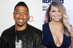 Nick Cannon Denies Delaying His Divorce From Mariah Carey
