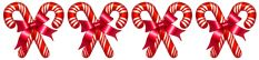 Candy Cane Glitter Gifs | Glitter Graphics: the community for graphics enthusiasts! Christmas Lights Clipart, Christmas Candy, Christmas Ornaments, Candy Pictures, Circle Borders, Christmas Border, Lollipop Candy, Christian Christmas, Frame Clipart
