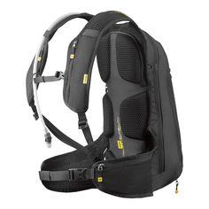 Crossmax Hydropack 8,5 | Mavic