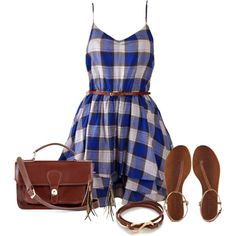 Untitled #64 by hishorsegirl on Polyvore