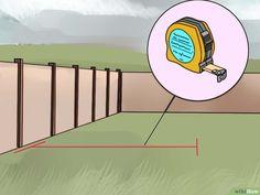How to Put in an Above Ground Pool. There are many above ground pools on the market today that offer hours of family fun and good exercise when the weather is just too hot for other activities. How to put an above ground pool in depends on. Installing Above Ground Pool, Above Ground Pool Steps, In Ground Pools, Patio Blocks, Outdoor Pool, Outdoor Decor, Intex Pool, Fish Ponds, Backyard Playground