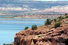 ... Rio Chama offers some of the finest fishing in northern New Mexico