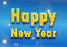 Free Happy New Year Background Graphic Happy New Year Hd, Happy New Year Banner, Happy New Year Background, Happy New Year Images, New Year Greeting Cards, New Year Greetings, New Years Poster, Free Vector Art, Banner Design