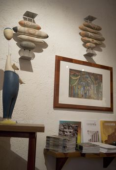 sculture, cataloghi mostre, Emanuele Luzzati