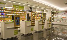 https://www.behance.net/gallery/Pharmacy-interior/4179031